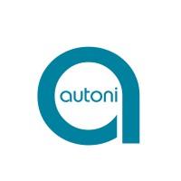Autoni Digital Oy | LinkedIn