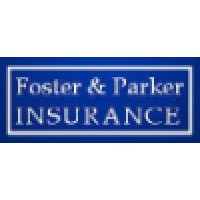 Foster Parker Insurance Agency Inc Linkedin