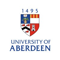 University Of Aberdeen Mission Statement Employees And Hiring Linkedin