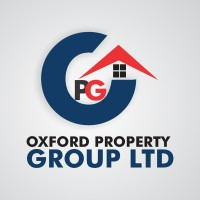 Managing Director at Oxford Property Hillcity Group