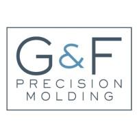 G&F Precision Molding