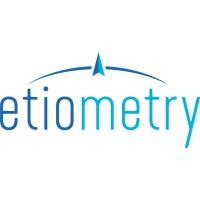 Etiometry logo