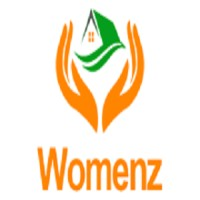 Womenz Modular Designers Linkedin