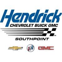 Hendrick Chevrolet Buick Gmc Cadillac Southpoint Linkedin