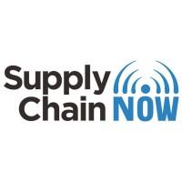 Supply Chain Now | LinkedIn