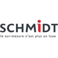 Cuisines Schmidt Linkedin