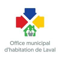 Office municipal d'habitation de Laval | LinkedIn