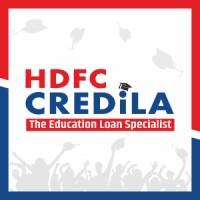 एचडीएफसी क्रेडिला बैंक मुद्रा लोन