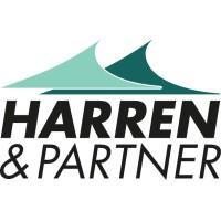 Harren-Partner