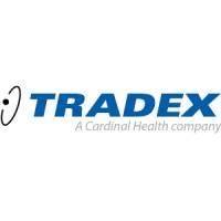 Tradex   LinkedIn