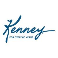 Kenney Manufacturing logo