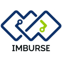 Imburse | LinkedIn