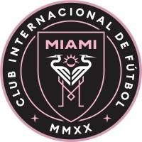 Inter Miami CF | LinkedIn