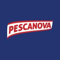 Pescanova USA   LinkedIn