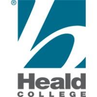 Heald College logo