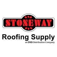 Stoneway Roofing Supply Linkedin
