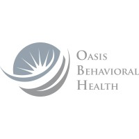 Oasis Behavioral Health Hospital Linkedin