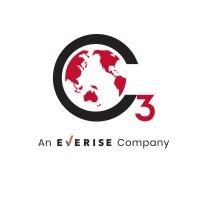 C3/CustomerContactChannels logo