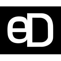 Eurotech Design Ltd Linkedin