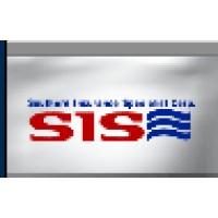 Southern Insurance Specialist Linkedin
