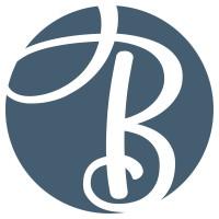 Businessese | LinkedIn