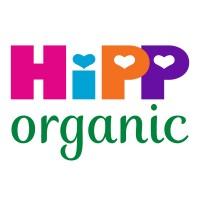 Hipp Organic (UK) | 领英