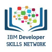 Cognitive Class | LinkedIn
