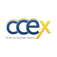 ccex login page