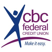 www cbcfcu coop