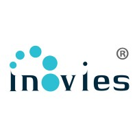 Inovies Consulting Private Limited