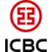 Icbc Europe S A Amsterdam Branch Mission Statement Employees