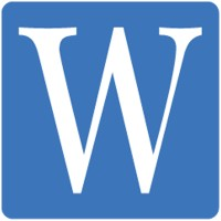 Wings Financial Credit Union Linkedin