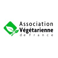 Association végétarienne de France (AVF) | LinkedIn