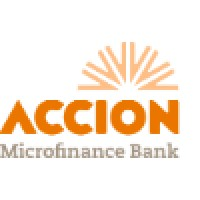 Accion Microfinance Bank Recruitment 2021 January