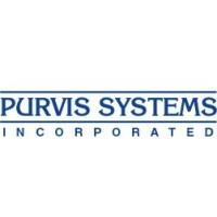 Purvis logo