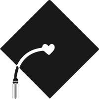 The Bonner Logo