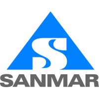 Sanmar Group   LinkedIn