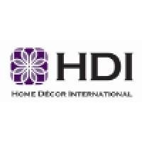 Home Decor International Hdi Linkedin