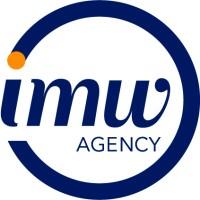 Digital Marketing Agencies in Orange County