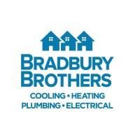 Bradbury Brothers Cooling Heating Plumbing Electrical Linkedin