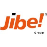 Jibe Group Linkedin