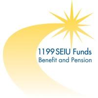 1199seiubenefits.org
