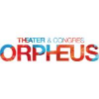 Theater & Congres Orpheus | LinkedIn