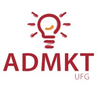 ADMKT (FACE/UFG) | LinkedIn