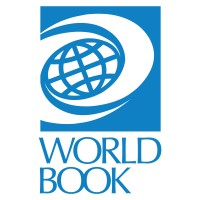 World Book, Inc. | LinkedIn