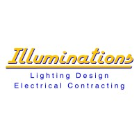 Illuminations Lighting Design Linkedin