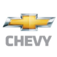 Alan Webb Chevrolet Linkedin