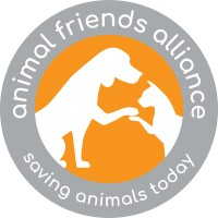 Animal Friends Alliance | LinkedIn