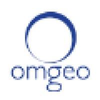 Omgeo logo