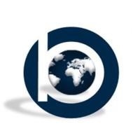 Bentley Global logo